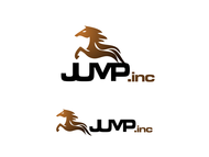 Jump Inc Logo - Entry #39