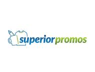 Superior Promos Logo - Entry #109