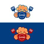 Team Biehl Kitchen Logo - Entry #87