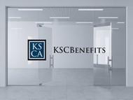 KSCBenefits Logo - Entry #528