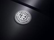 JB Endurance Coaching & Racing Logo - Entry #230