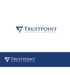 Trustpoint Financial Group, LLC Logo - Entry #224