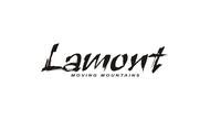 Lamont Logo - Entry #106