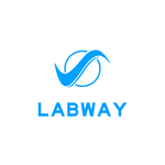 Laboratory Sample Courier Service Logo - Entry #100