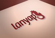 Lagniappe  Logo - Entry #57