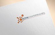 Active Countermeasures Logo - Entry #313