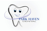 Park Haven Dental Logo - Entry #10