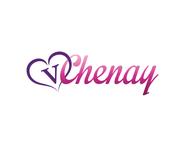 vChenay Logo - Entry #60