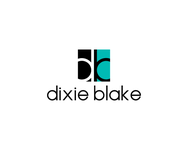 Dixie Blake Logo - Entry #16
