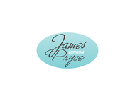 James Pryce London Logo - Entry #51