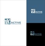 Active Countermeasures Logo - Entry #395