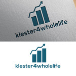 klester4wholelife Logo - Entry #22