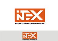 International Extrusions, Inc. Logo - Entry #130