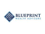 Blueprint Wealth Advisors Logo - Entry #456