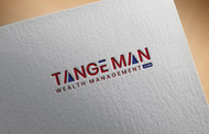 Tangemanwealthmanagement.com Logo - Entry #417