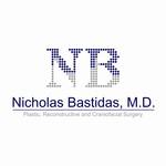 Nicholas Bastidas, M.D. Logo - Entry #32