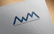 Ascendant Wealth Management Logo - Entry #93