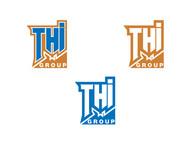 THI group Logo - Entry #432