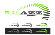 Fullazz Logo - Entry #168