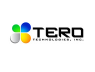 Tero Technologies, Inc. Logo - Entry #191