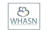 WHASN Logo - Entry #312
