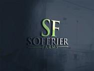 Soferier Farms Logo - Entry #80