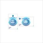 Aqualibrium Logo - Entry #119