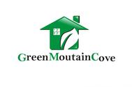 Logo design for a private country estate - Entry #52