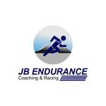 JB Endurance Coaching & Racing Logo - Entry #28