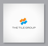 The Tile Group Logo - Entry #31