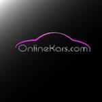 OnlineKars.com Logo - Entry #52