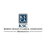 KSCBenefits Logo - Entry #181