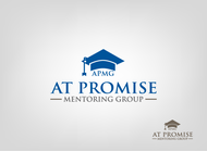 At Promise Academic Mentoring  Logo - Entry #73
