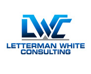 Letterman White Consulting Logo - Entry #6