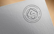 Carter's Commercial Property Services, Inc. Logo - Entry #37