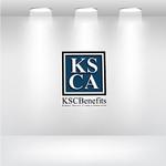 KSCBenefits Logo - Entry #329