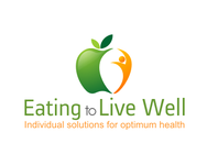 Nutrition Logo - Entry #62