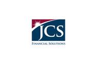 jcs financial solutions Logo - Entry #285