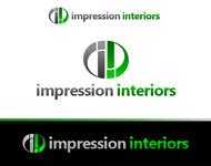 Interior Design Logo - Entry #104