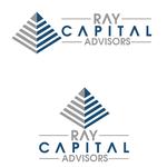 Ray Capital Advisors Logo - Entry #485