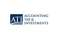ATI Logo - Entry #227