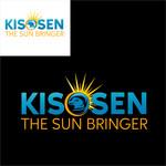 KISOSEN Logo - Entry #327