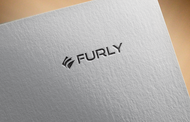 FURLY Logo - Entry #73