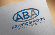 Atlantic Benefits Alliance Logo - Entry #351