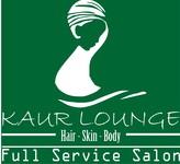 Full Service Salon Logo - Entry #7