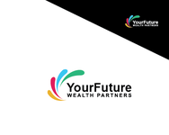 YourFuture Wealth Partners Logo - Entry #55