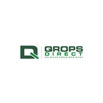 QROPS Direct Logo - Entry #41