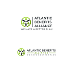 Atlantic Benefits Alliance Logo - Entry #324