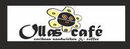 Ollas Café  Logo - Entry #125
