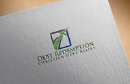 Debt Redemption Logo - Entry #149